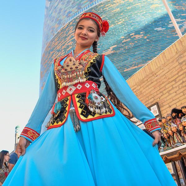 Usbekistan  (231 of 949).JPG