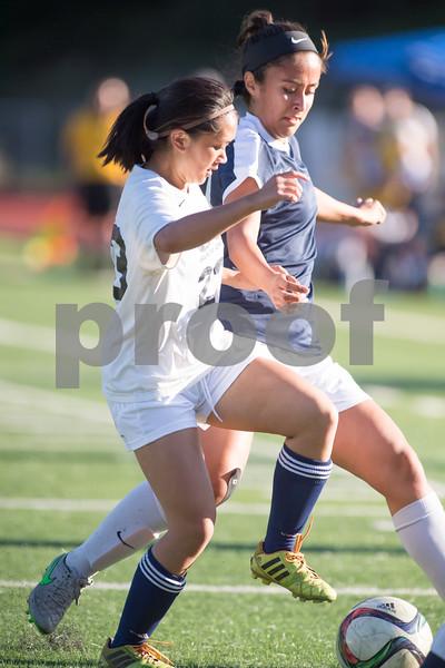 SSU_Soccer174.jpg