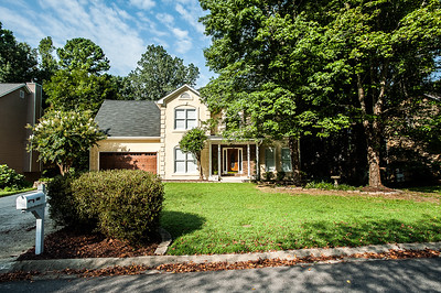 LarryParkerHomes - 2052 Whitfield Ln