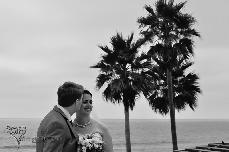 Wedding - Laura and Sean - D90-1195.jpg