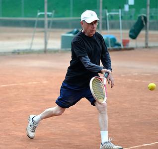 5/6_Tennis