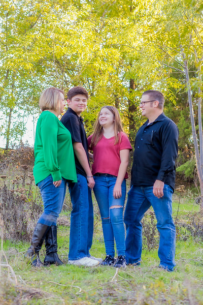 DSR_20191109Elliott Family43-Edit.jpg