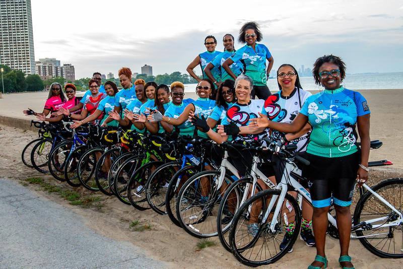 2019-Black-Girls-Do-Bikes-Chicago-72.jpg