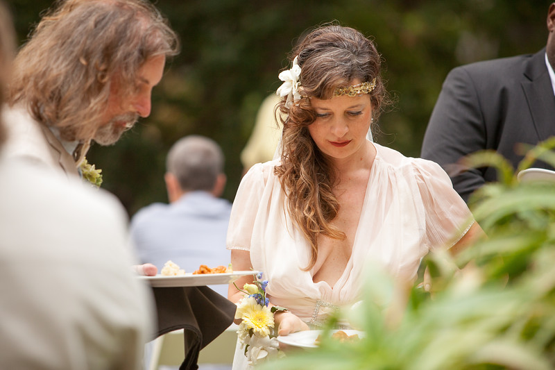 Anya & Bills Wedding August 03, 2014 0295.JPG