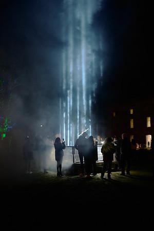 Illuminate 25.11.2018