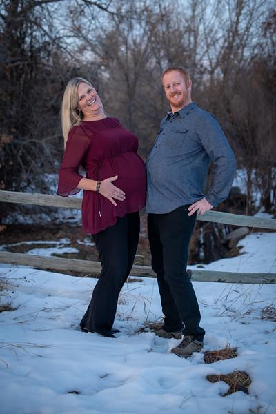 2019-12-07 Anna and James Baby Bump 047.jpg