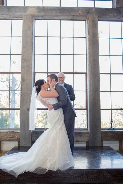 Houston Wedding Photography ~ Audrey and Cory-1616.jpg