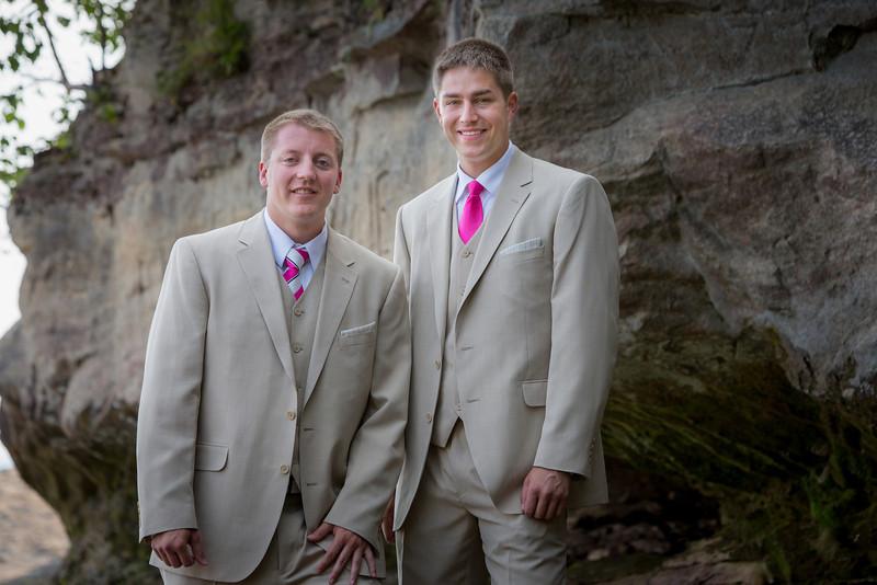 Tim and Sallie Wedding-0028.jpg