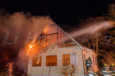 Fire & EMS (NOTE: ALL photo sales are for personal-use only and NOT FOR COMMERCIAL LICENSING. Please contact owner for commercial licensing).