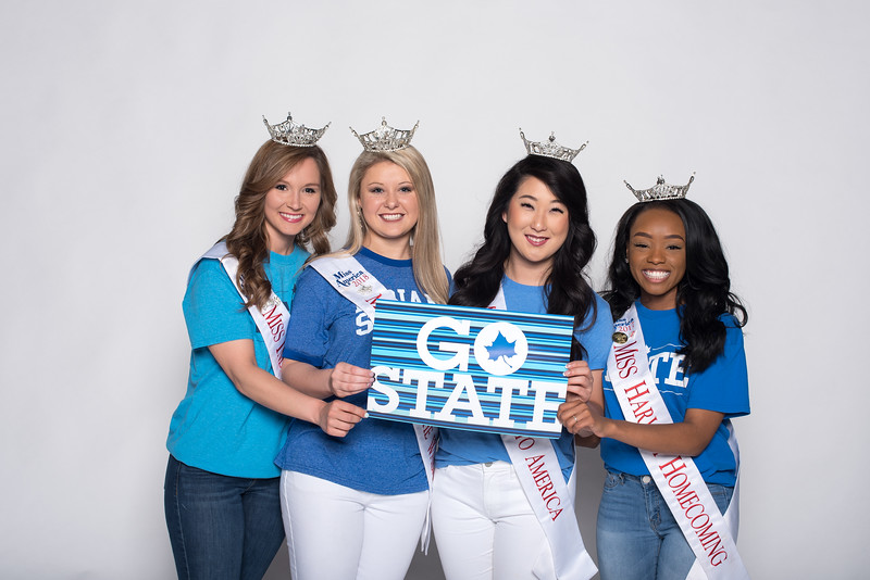 May 01, 2018 Miss Indiana Contestants DSC_7191.jpg