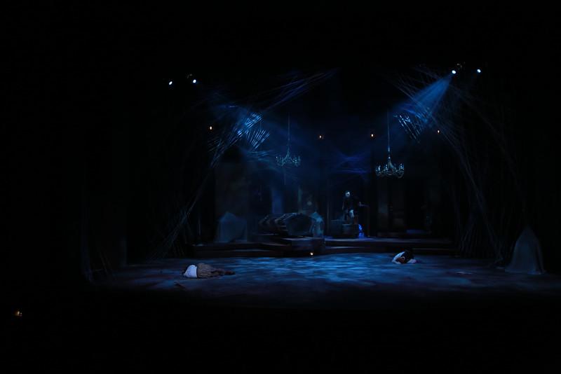 Dracula - final dress-255.jpg