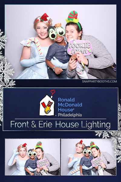 Snap-Party-Booth-10.jpg