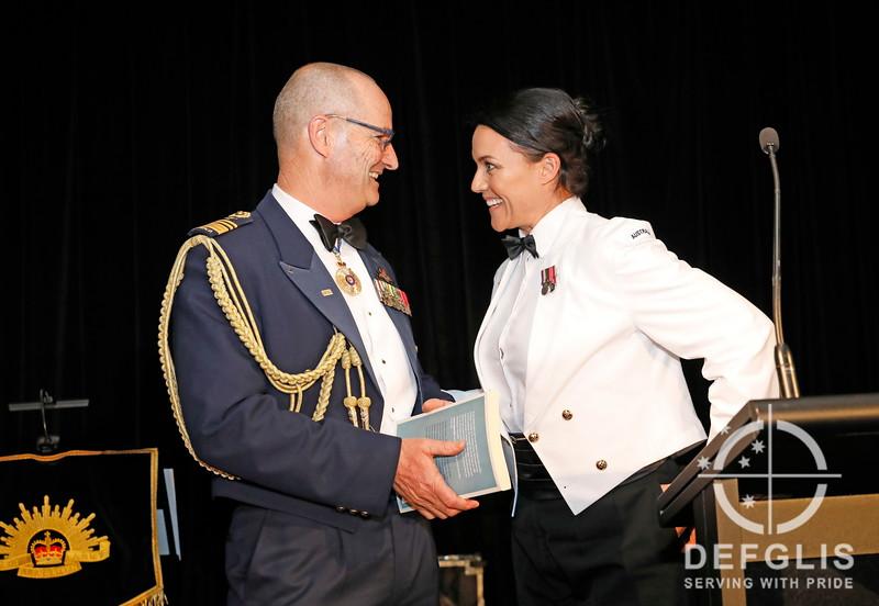 ann-marie calilhanna-defglis militry pride ball @ shangri la hotel_0738.JPG