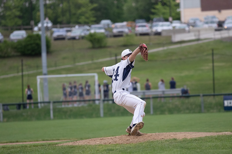 needhambaseball-180523-931.jpg