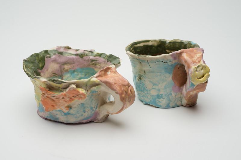 Jana Kenney Ceramics 2017-6.jpg