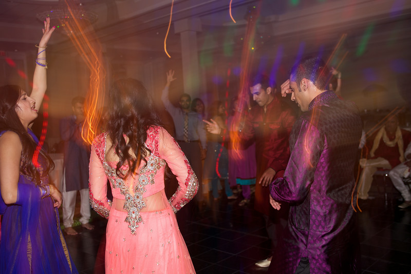 Le Cape Weddings - Indian Wedding - Day One Mehndi - Megan and Karthik  DII  211.jpg