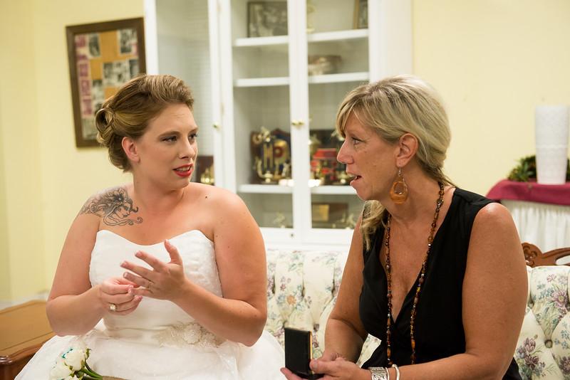 EDITS - Ryan and Lindsey Wedding 2014-422.jpg