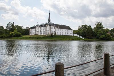 Sjælland - Zealand