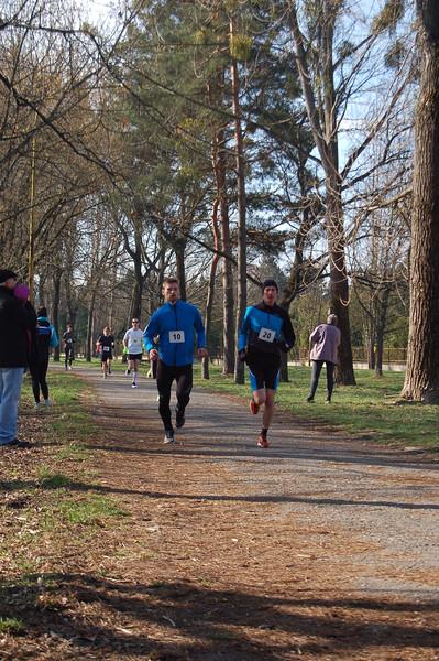 2 mile Kosice 4 kolo 04_04_2015 - 027.JPG