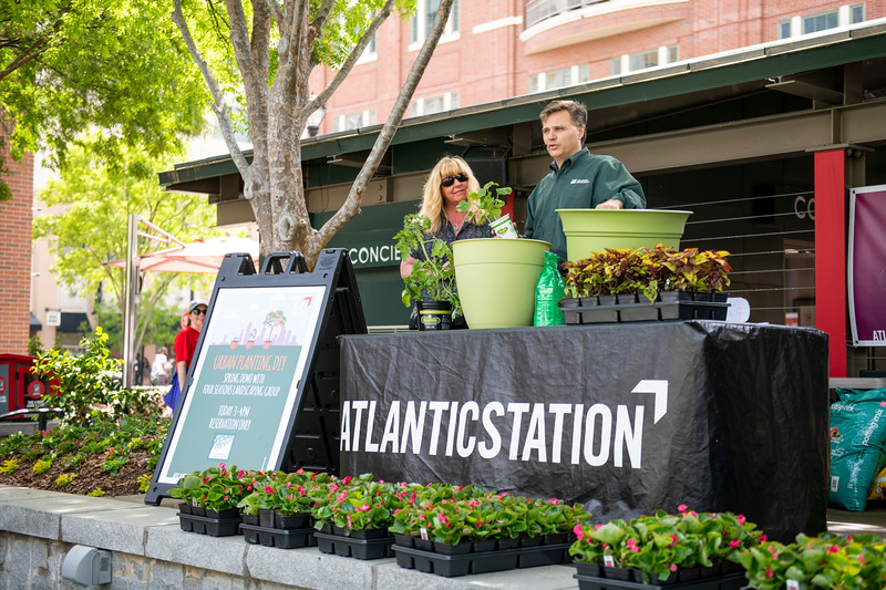 AtlanticStation_EarthDayCelebration_5762.jpg