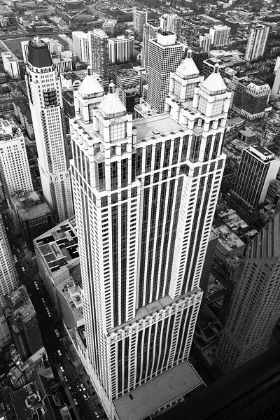 Chicago_007.jpg
