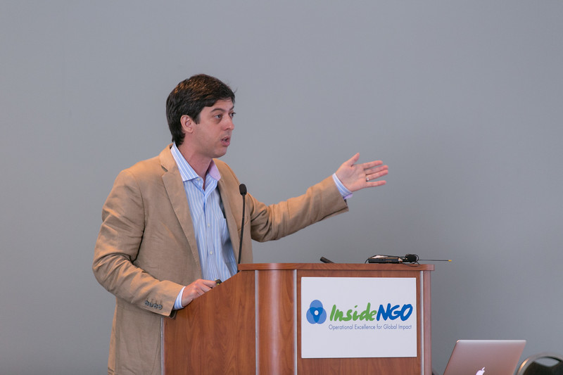 InsideNGO 2015 Annual Conference-8707.jpg
