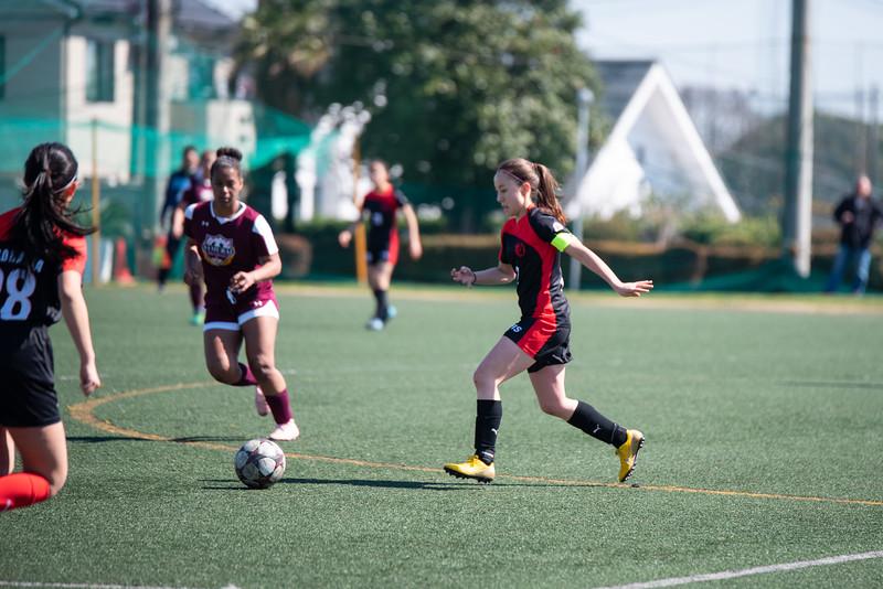 Varsity Girls Soccer-WJAA Tournament-ELP_9068-2018-19.jpg