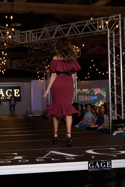 Knoxville Fashion Week Friday-777.jpg