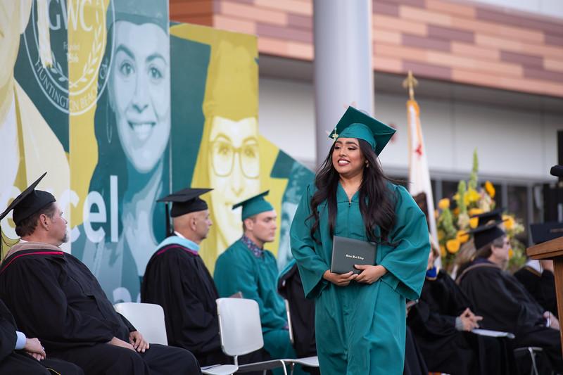 GWC-Graduation-2019-3601.jpg