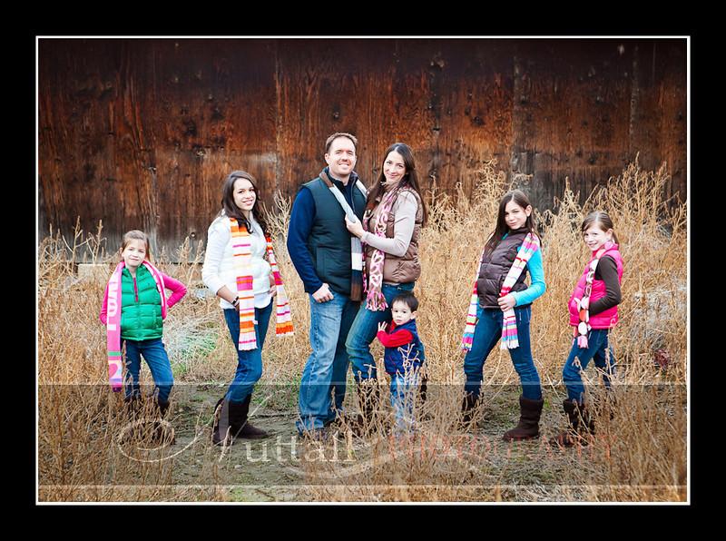 S Brown Family 51.jpg
