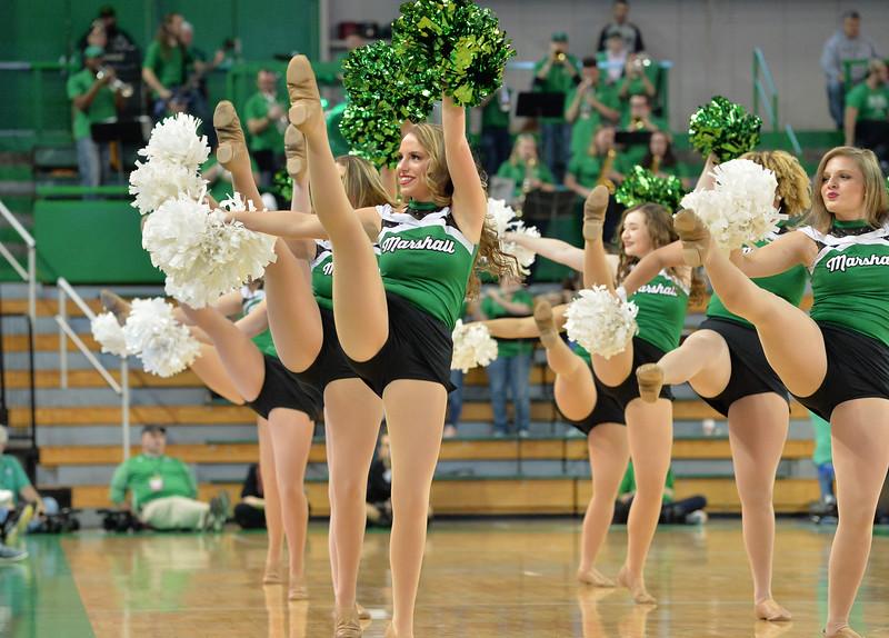 dance team8380.jpg