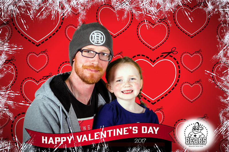 Forest Valentines Photobooth-21.jpg