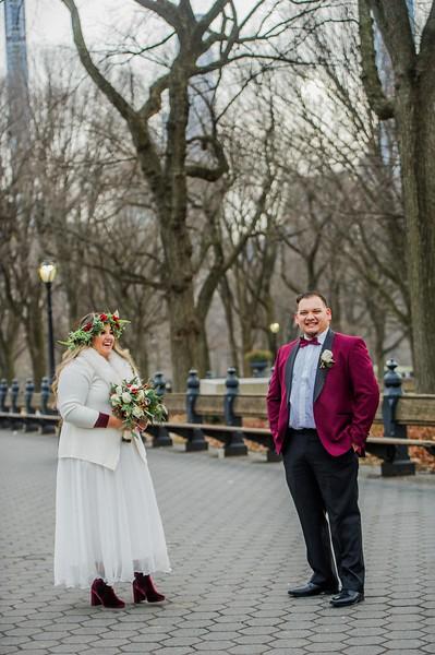 Justin & Tiffani - Central Park Wedding (343).jpg