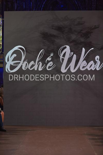 Ooche' Wear