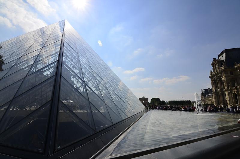 Paris Day 1-89.JPG