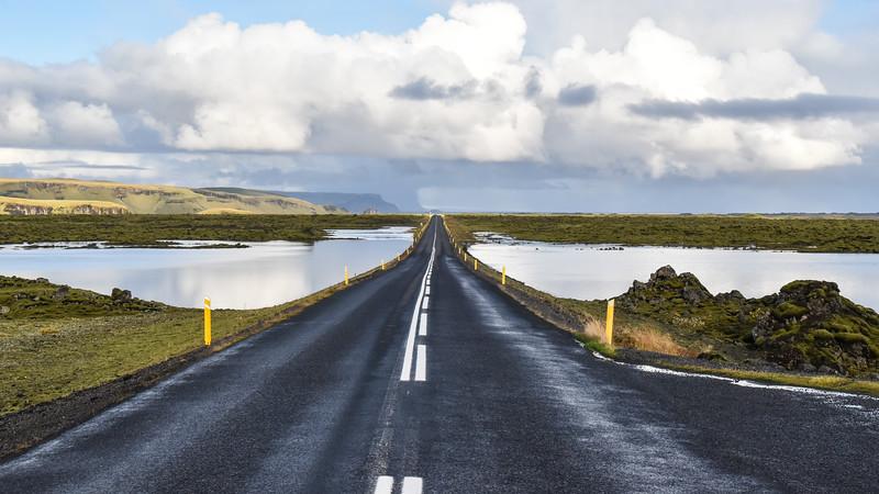 Iceland_2015_10_08_16_55_11.jpg
