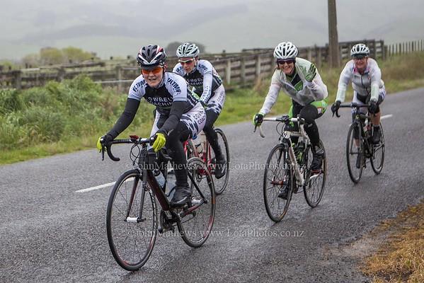 20140920 Cycling - Race 1 Trust House Team series _MG_7472 WM