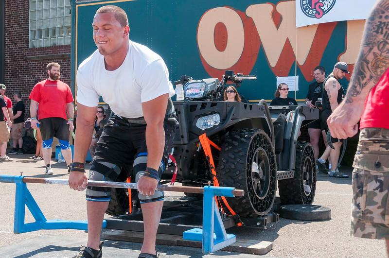 TPS Strongman 2014_ERF1303.jpg