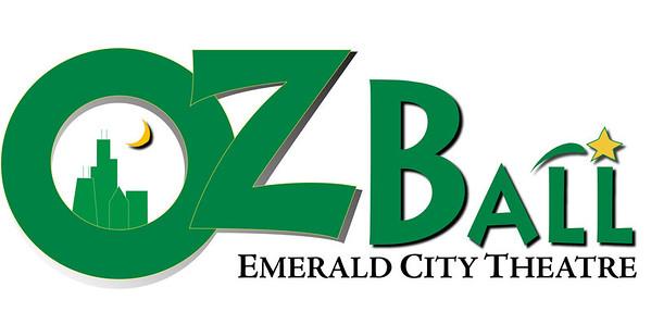 Emerald City Theatre Company