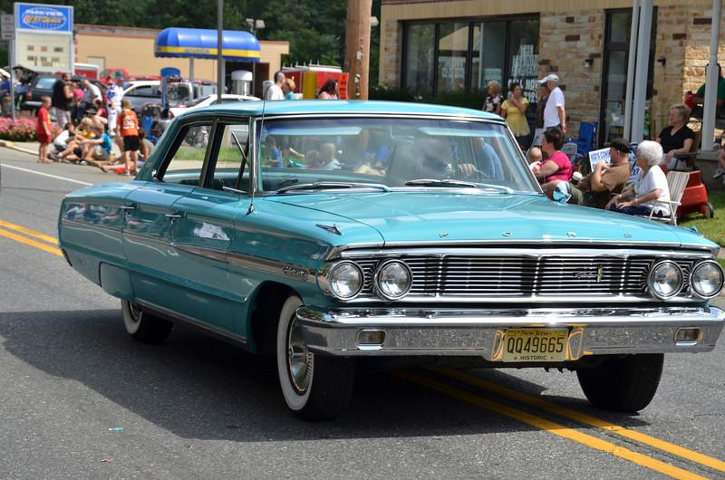 2012 Septemberfest Parade341.jpg