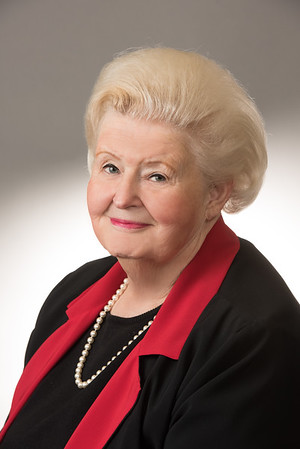 Barb M
