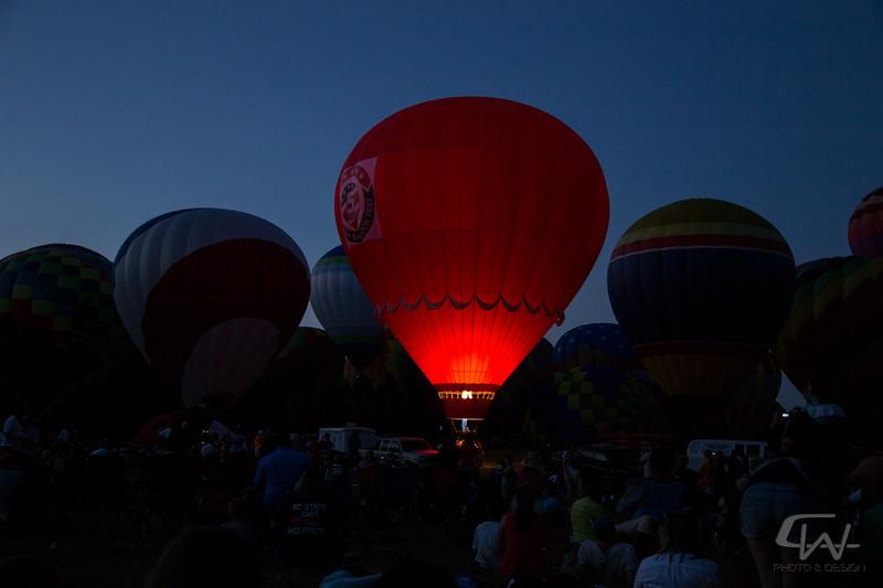 Freeedom Balloon Festival-8593.jpg