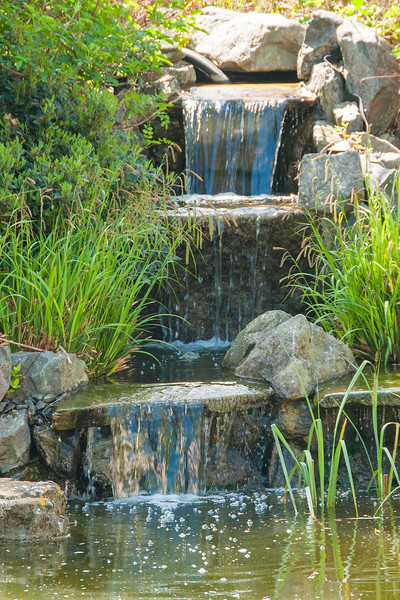Waterfall at Sopwell House~6140-2..jpg
