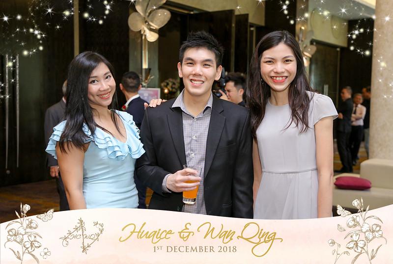Vivid-with-Love-Wedding-of-Wan-Qing-&-Huai-Ce-50202.JPG