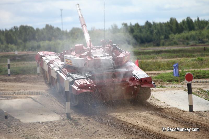 TankBiathlon2019-76.JPG