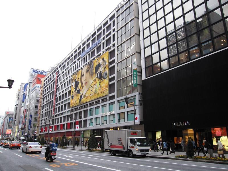 05-Japan09_3058.JPG