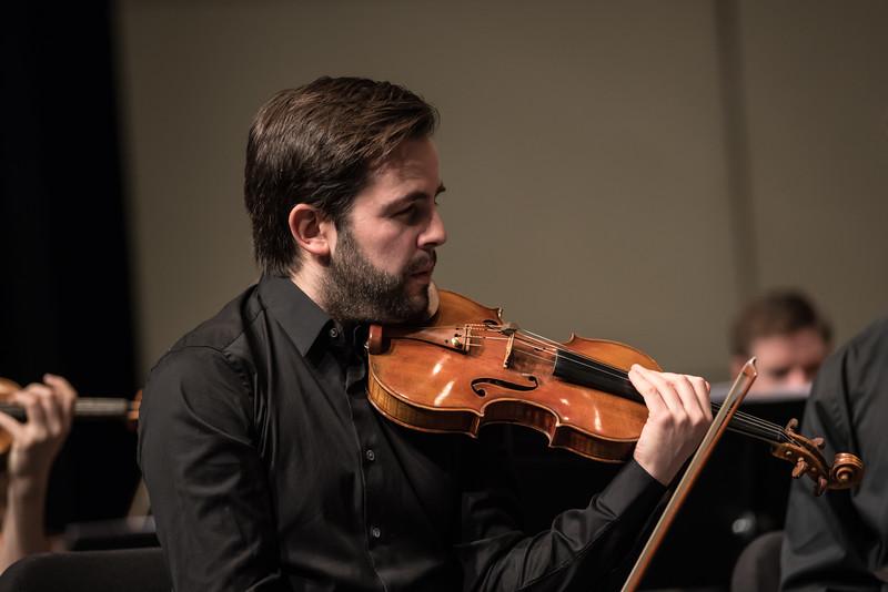 181111 Northbrook Symphony (Photo by Johnny Nevin) -3578.jpg