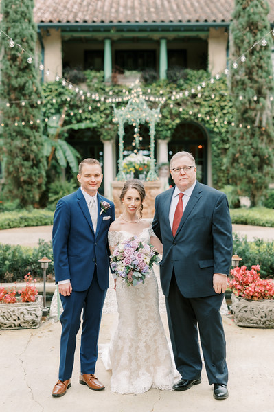 TylerandSarah_Wedding-502.jpg