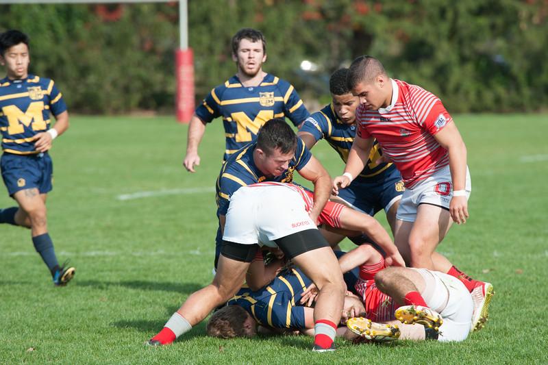 2016 Michigan Rugby vs. Ohie States 053.jpg