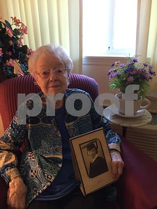 retired-tyler-isd-teacher-celebrates-104-years